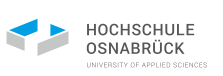 Hochschule Osnabrück Fakultät Agrarwissenschaften und Landschaftsarchitektur