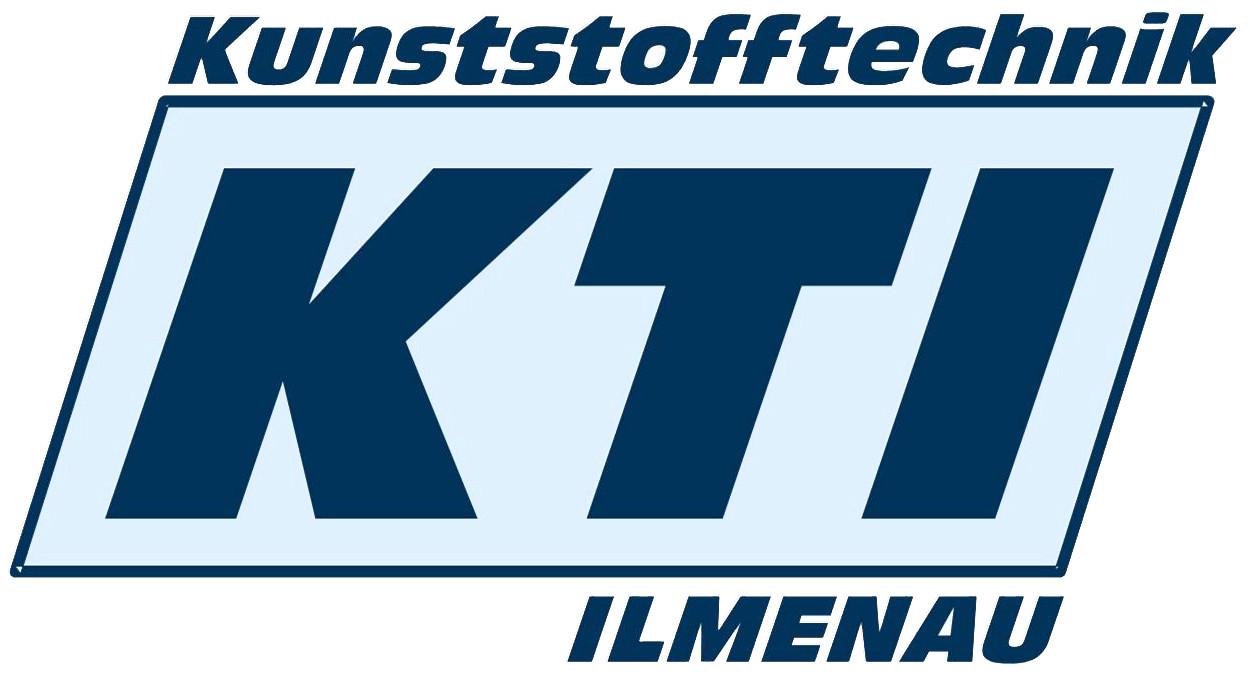 Technische Universität Ilmenau, Fachgebiet Kunststofftechnik