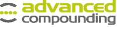 advanced compounding Rudolstadt GmbH