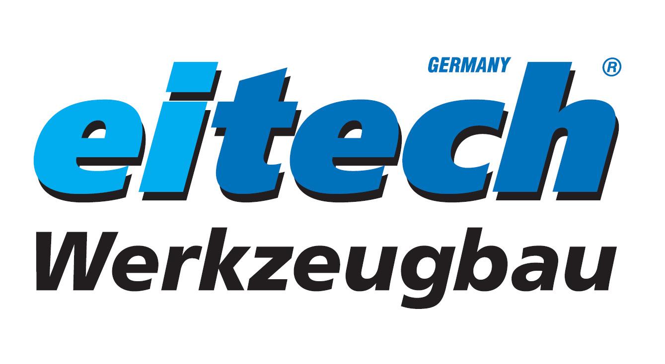 eitech Werkzeugbau GmbH